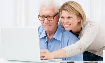 Family Caregiver Council - Technology